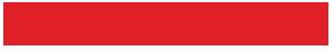 MusicHub•LIVE Logo
